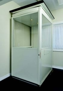 ELEVATORS RESIDENTIAL COMMERCIAL