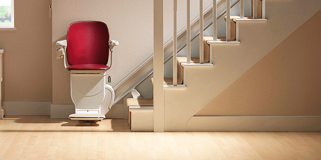 Stairlifts product